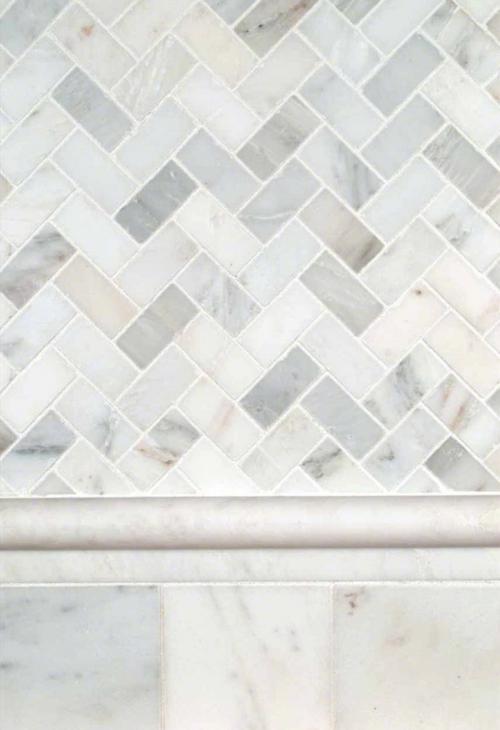 arabesco-mosaic