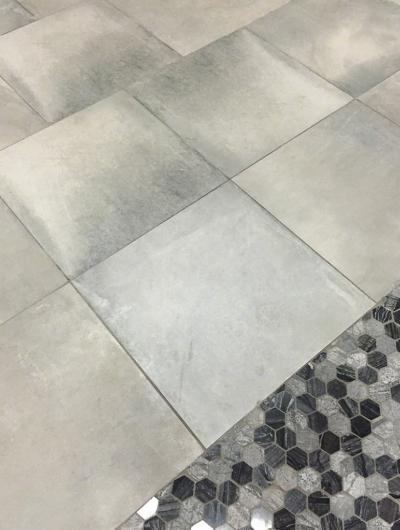Cemento-Novara