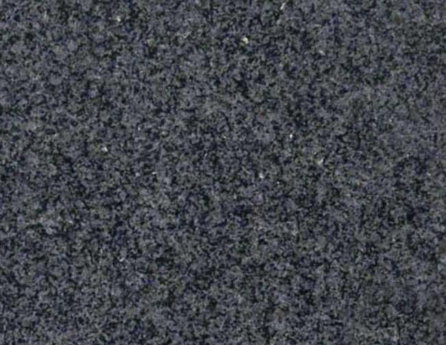 Impala_black_granite