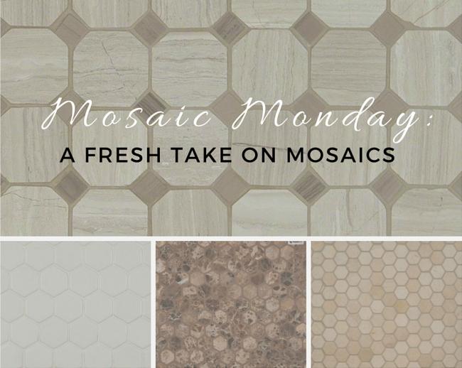mosaic-monday