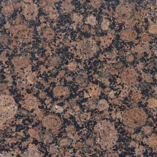 baltic-brown-quartz