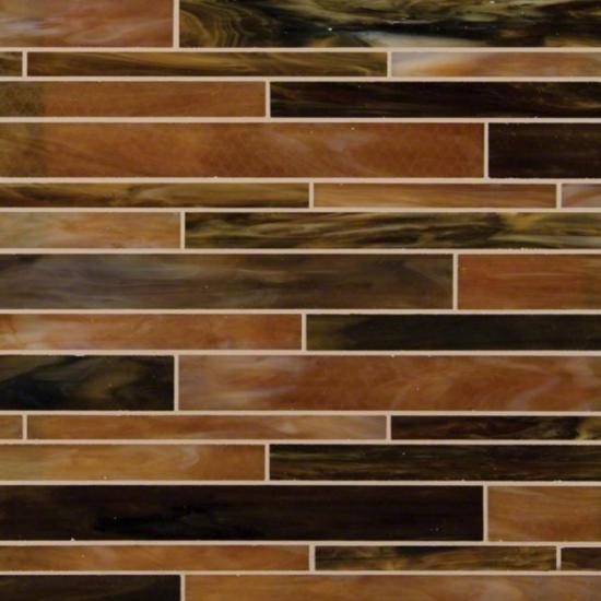pattern-mosaic