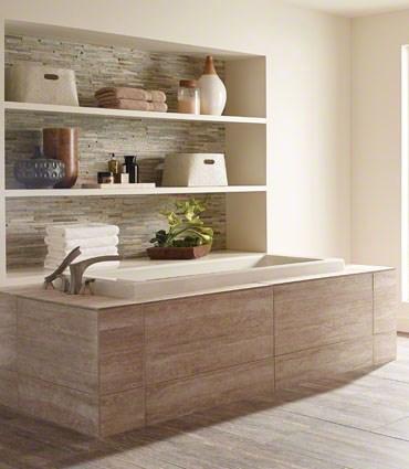 Bathroom-0095b