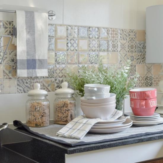 grey-granite-countertop