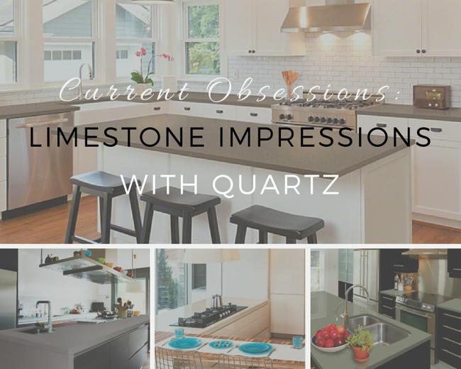 limestone-impressions