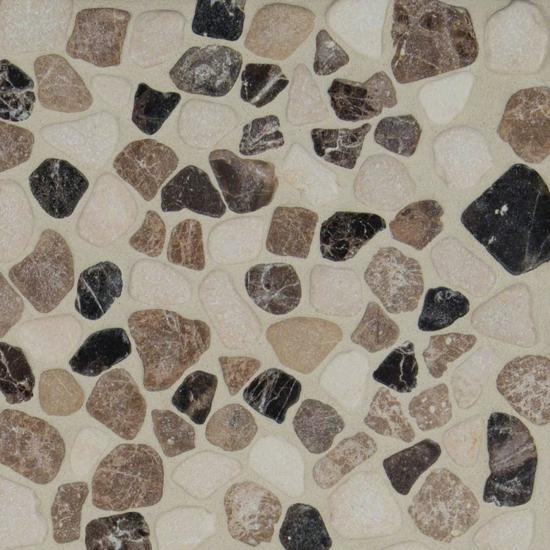 mix-marble-pebble