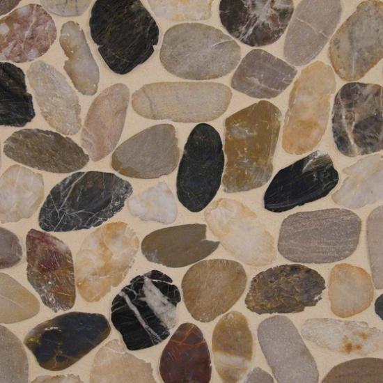 mix-river-pebble