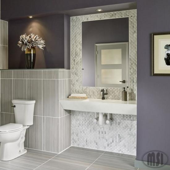 carrara-white-3d-mosaic