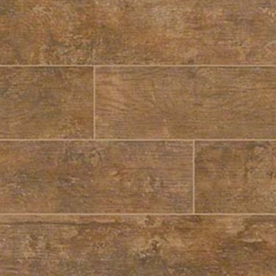 Ecowood-Tungsten-wood