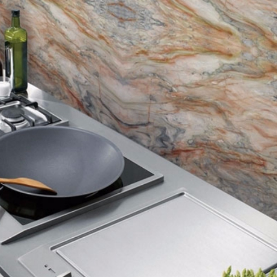 Fusion-granite-slab