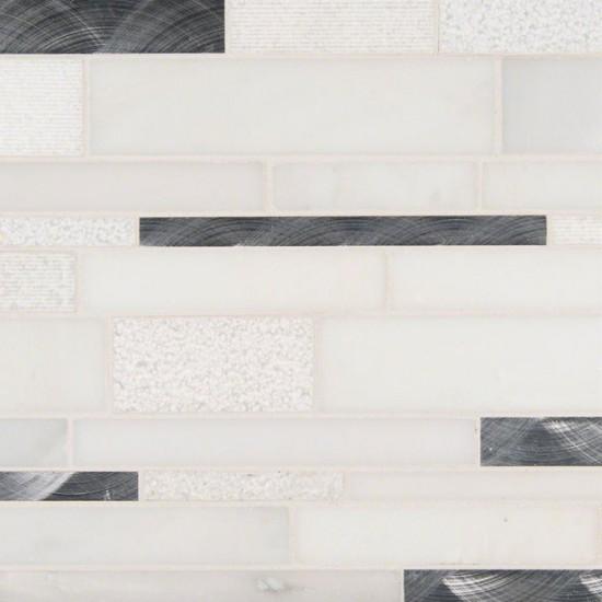 Moderno-Blanco-Interlocking