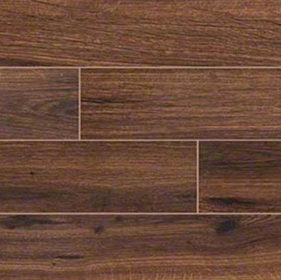 palmetto-walnut-wood