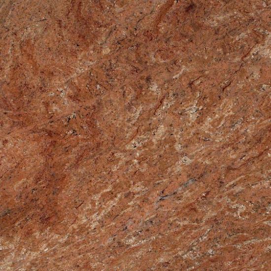 rosewood-granite-countertop