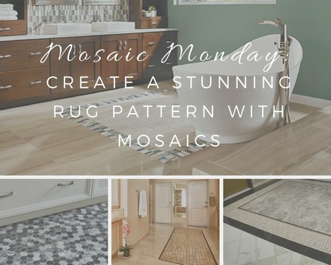 rug-mosaic-patterns