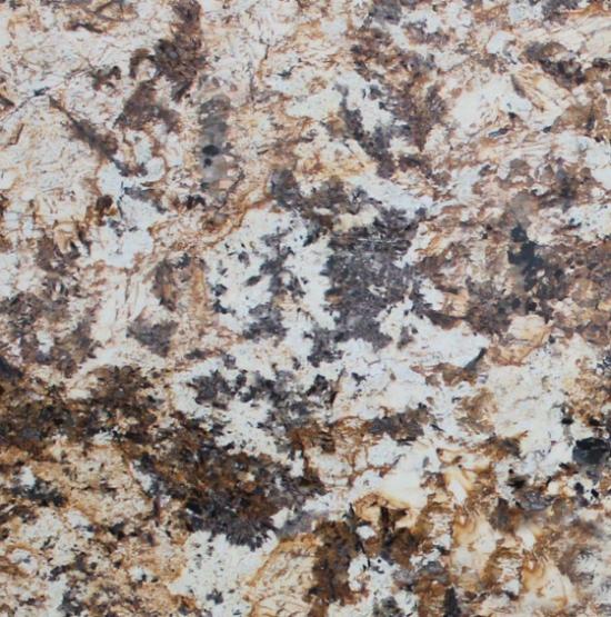 splendor-cream-granite