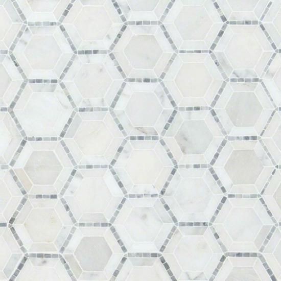 telaio-hexagon-honed