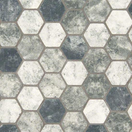 urban-tapestry-hexagon
