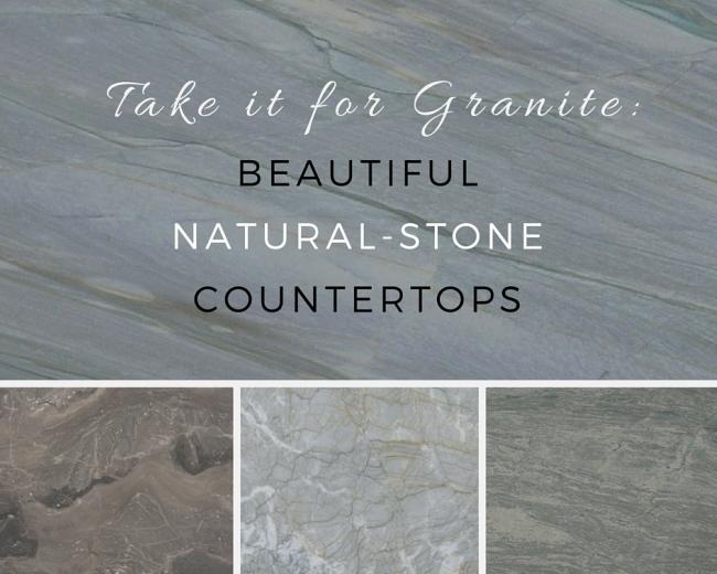 natural-stone-countertops