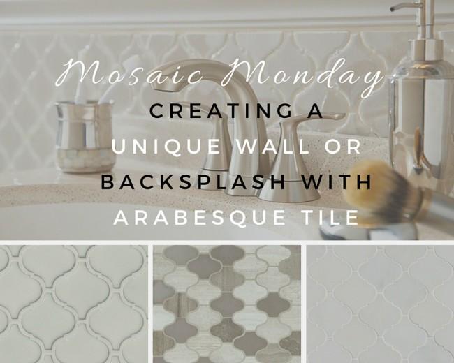 backsplash-with-arabesque