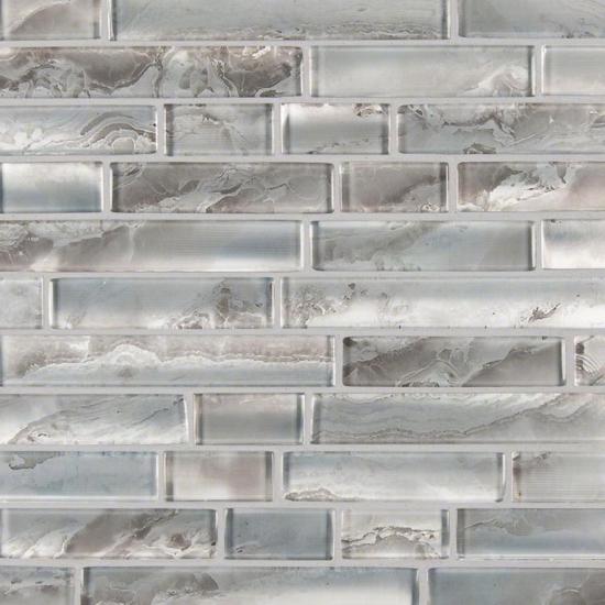 silver-canvas-glass