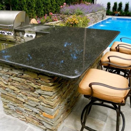 angola-black-granite
