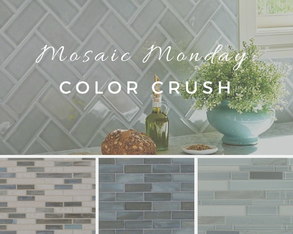 color-crush-mosaic