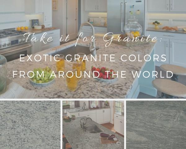 exotic-granite-colors