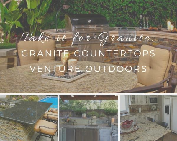 granite-countertops-venture