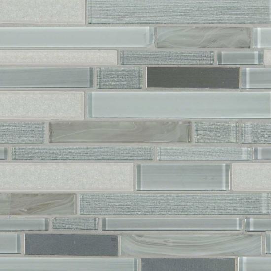 Krystal-interlocking-pattern