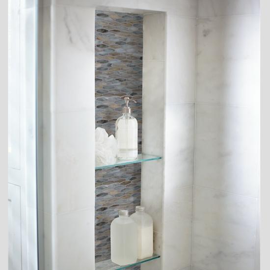 mochachino-wall-tile