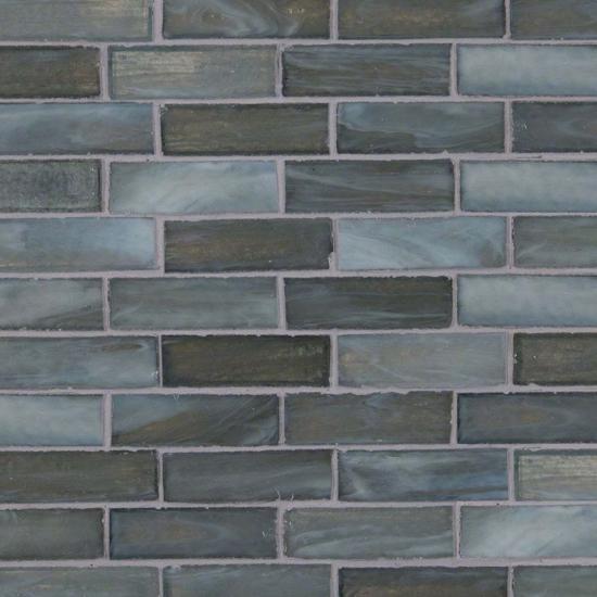 oceano-wall-tile