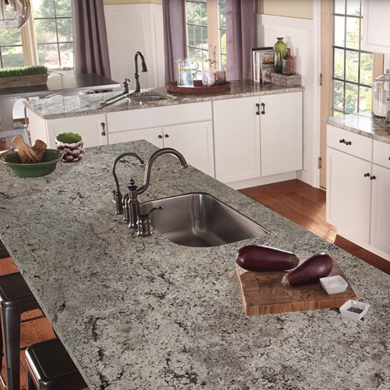 winter-white-granite-