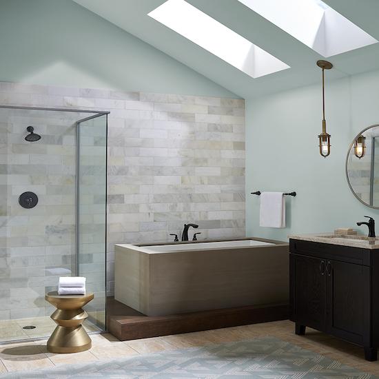 bathroom-01007