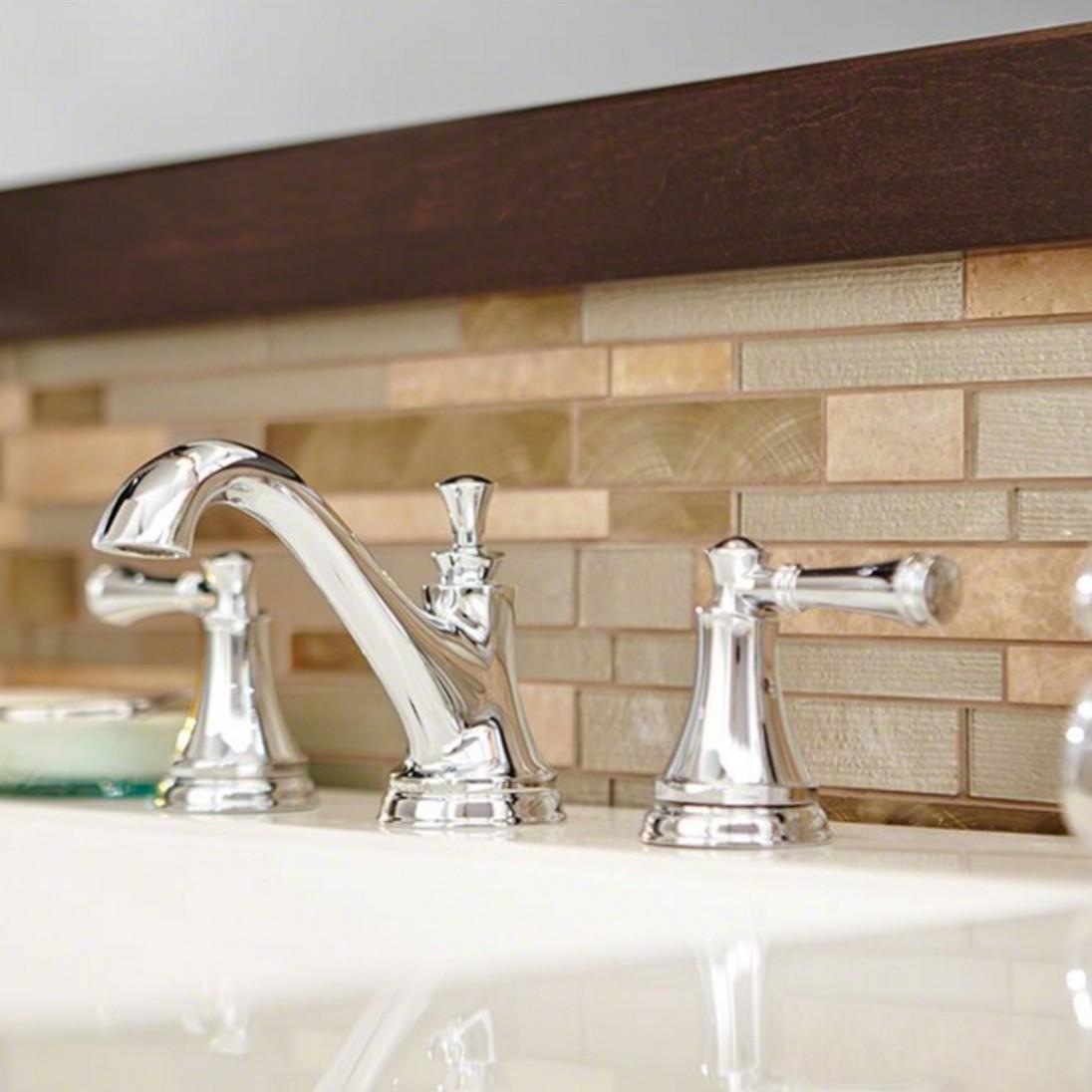backsplash-bathrooms