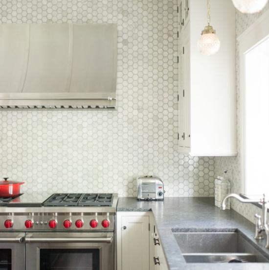 gray-granite-countertops