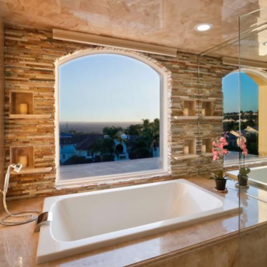 quartzite-bathroom-scene