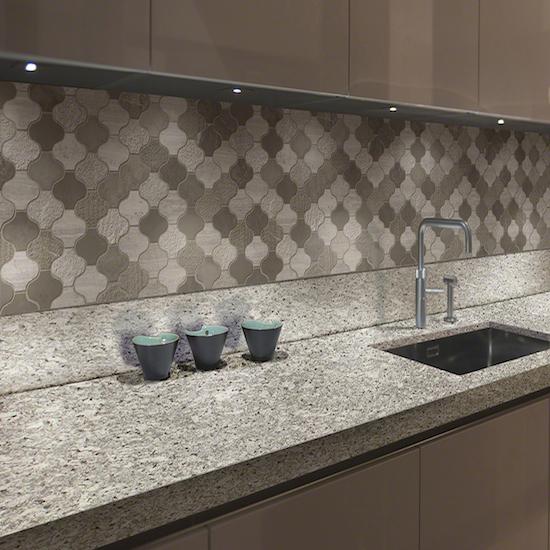 kitchen-0128