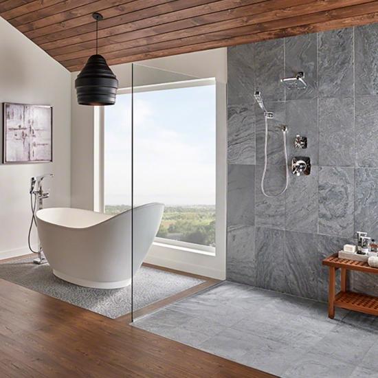 grey-quartzite-bathroom
