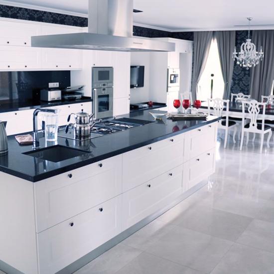 quartz-kitchen-scene