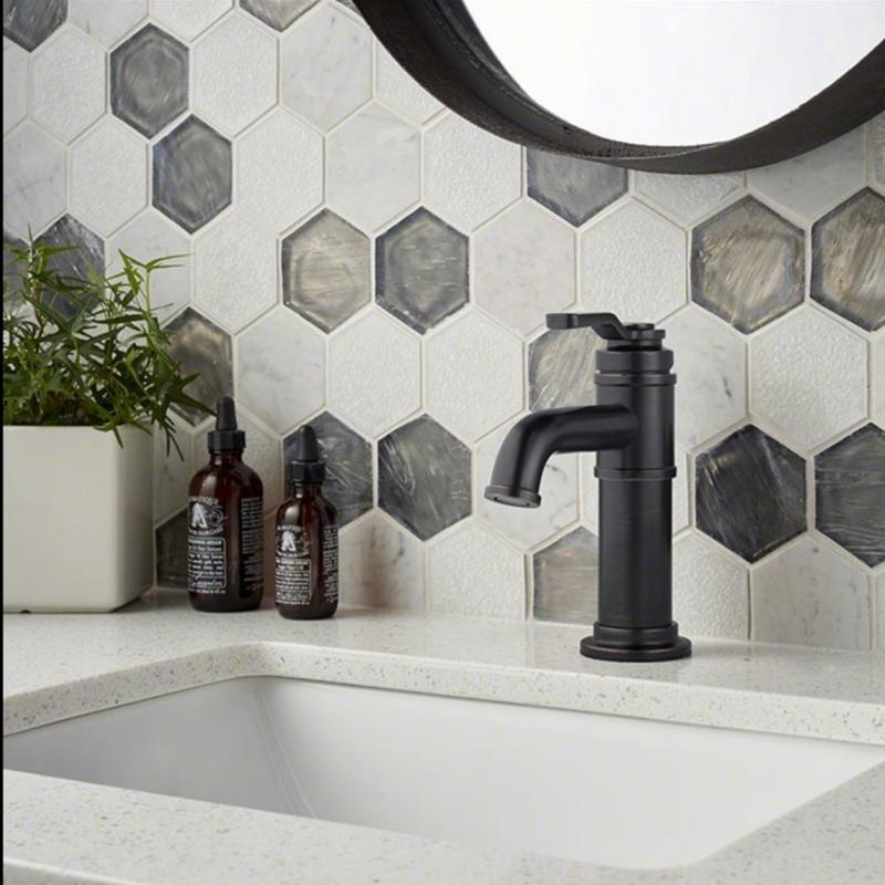 circa-zirconia-mosaic-wall
