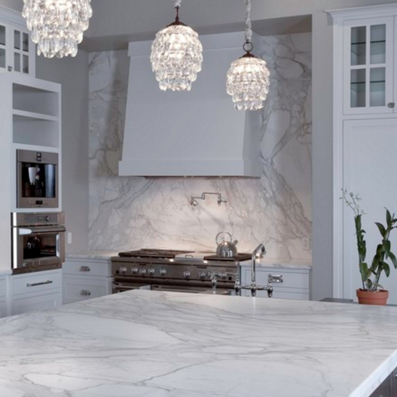 quartz-expensive