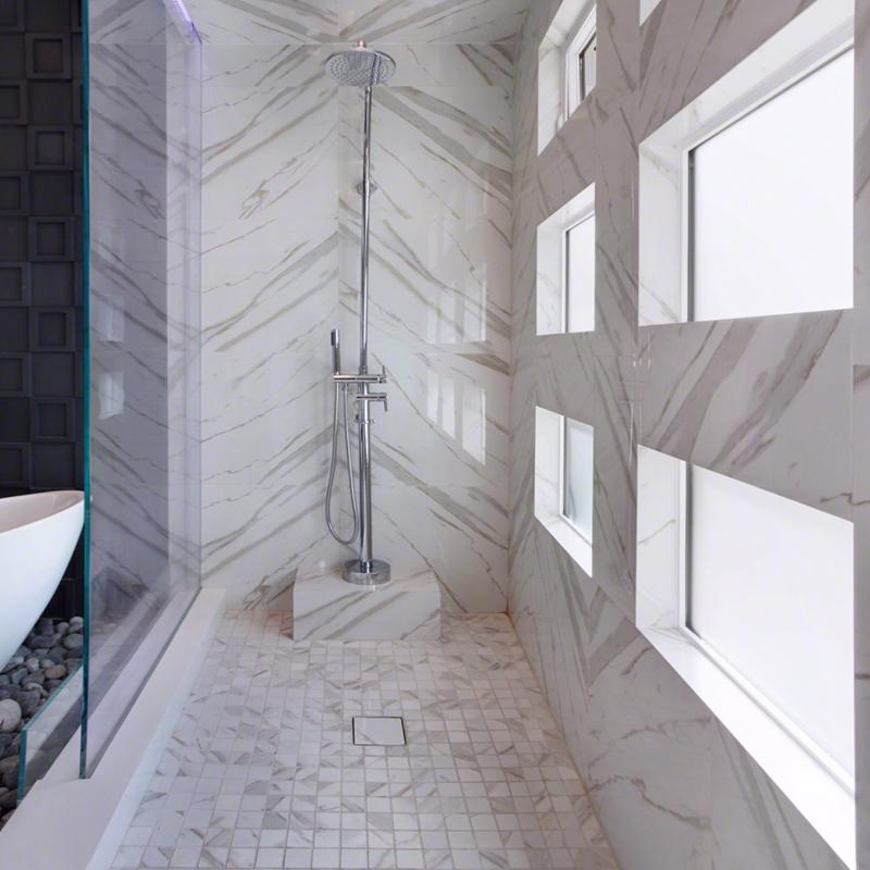 pietra-calacatta-marble