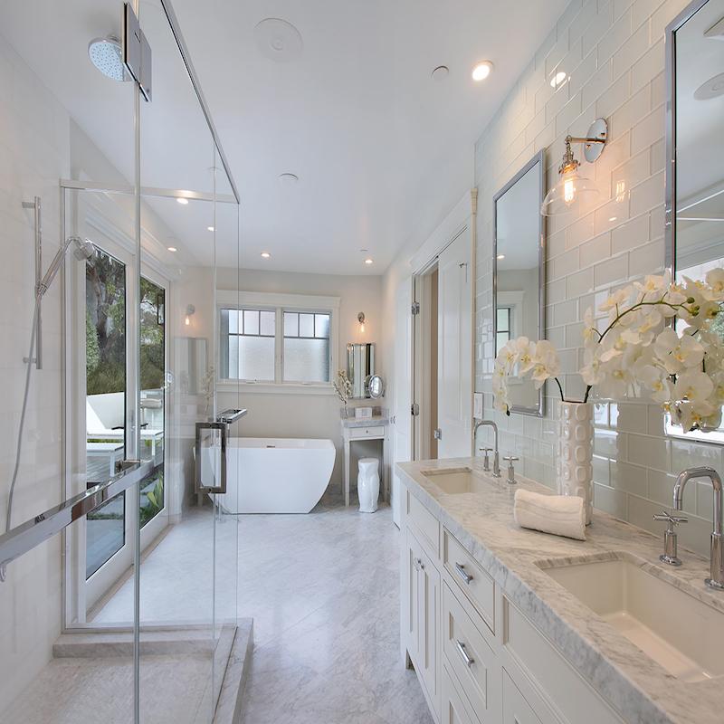 Bathroom-0088