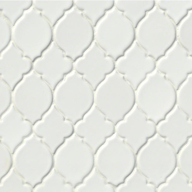 denali-mosaic-glass