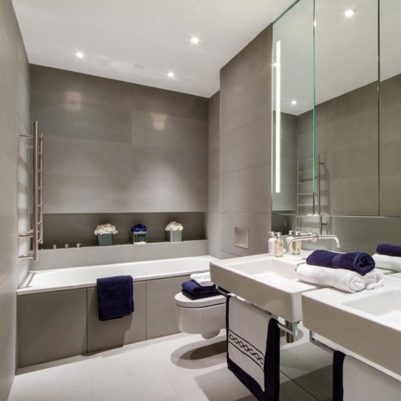 hotel-luxe-bathrooms-design