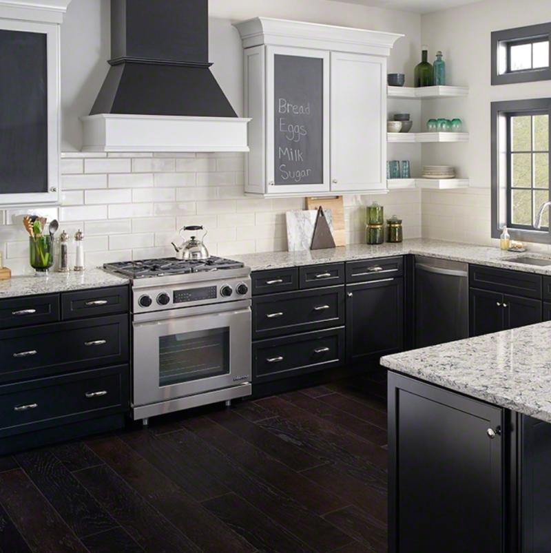 backsplashes-kitchen