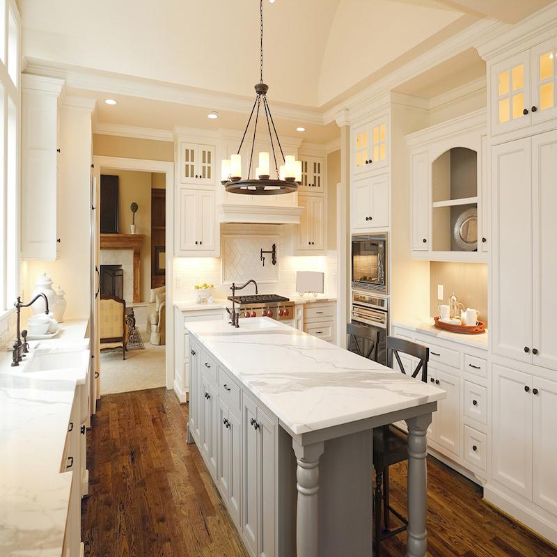 Kitchen-0018