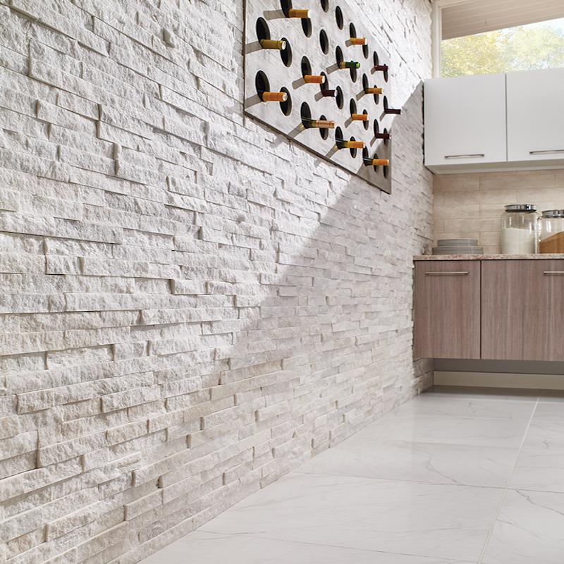 Kitchen-0112