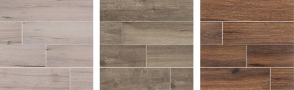 palmetto-wood-look