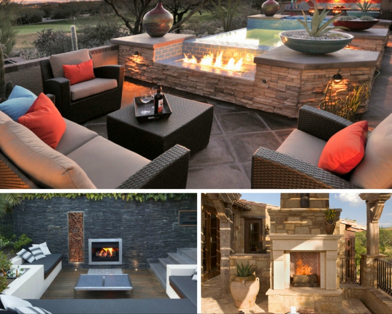 outdoor-fire-features